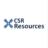 @CSRresources