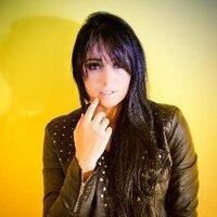 Poser da Lely u.u | Social Profile
