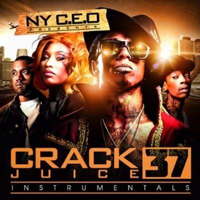 NY C.E.O | Social Profile