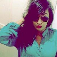 Mariaah Rodrigues | Social Profile