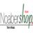Noabershop