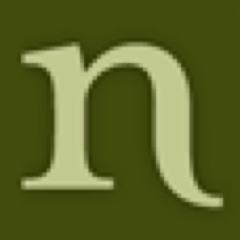 Nopalito Restaurant Social Profile