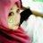 @mega_Fadhilah76