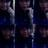 @hetty_Febriati6