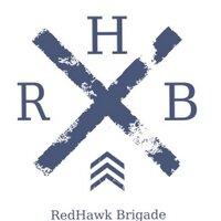 RedHawk Brigade | Social Profile