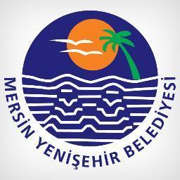 Yenişehir Belediyesi  Twitter Hesabı Profil Fotoğrafı