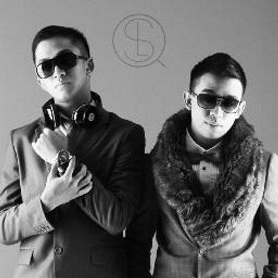 Alyph & Syarif SleeQ