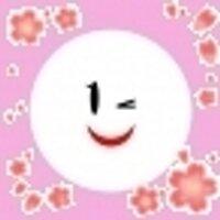 江戸屋白玉 | Social Profile