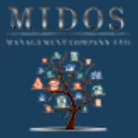 Midos Management Co.   Social Profile