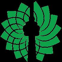 St Paul's Greens