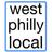 West Philly Local