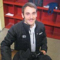 Apoyando a Tomás | Social Profile
