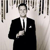rich wilkinson | Social Profile