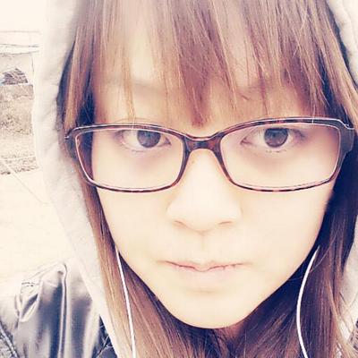 S.jin | Social Profile