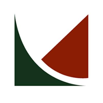 CDE | Social Profile