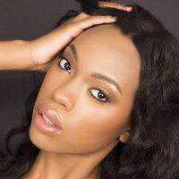 Keesee Andrea   Social Profile