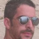 André Lamonica  (@01lamonica) Twitter