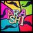 arashi_ga_suki