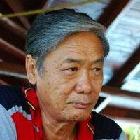 Arturo Chang   Social Profile