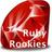 @RubyRookies