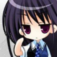 ふぁうゆう | Social Profile