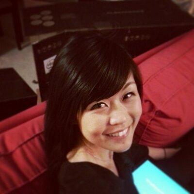 Helen Han | Social Profile