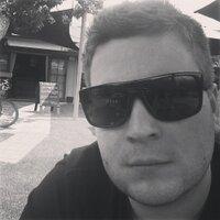 Matthew Gosden | Social Profile