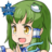 The profile image of miraclbay_sanae