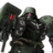 The profile image of gundamlog