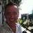 @JohnW_Bromford