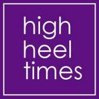The High Heel Times | Social Profile