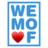 @wemoof