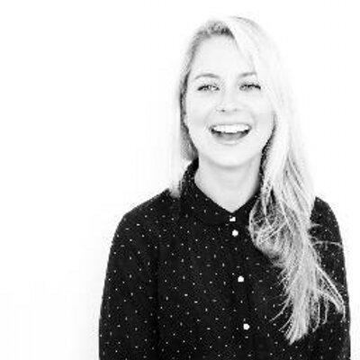 Alexandra Fletcher | Social Profile