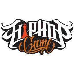 HipHopGame Social Profile