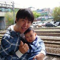 Youngsu Son   Social Profile