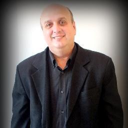 Renato Vargens Social Profile