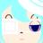 ronfi_bot