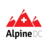 alpinedc.ch Icon