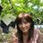 Josiana_News