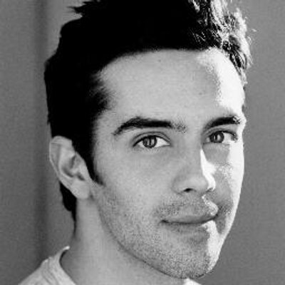 Michael Carbonaro | Social Profile