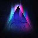 Photo of horoscoponegro's Twitter profile avatar