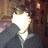 @Scott_Vick
