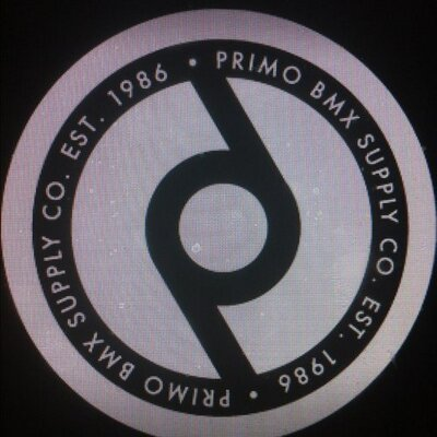 Primo BMX | Social Profile