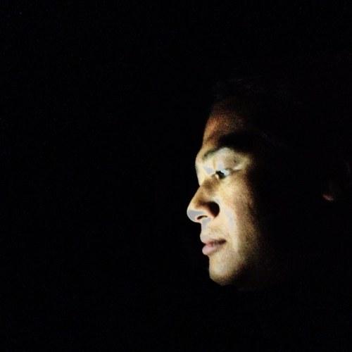 Daniel Ikaika Ito Social Profile