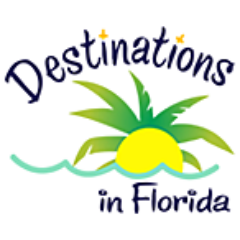 Destinations in FL Social Profile