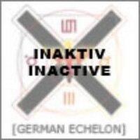 [The German Echelon] | Social Profile