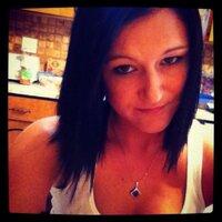 Kristy | Social Profile