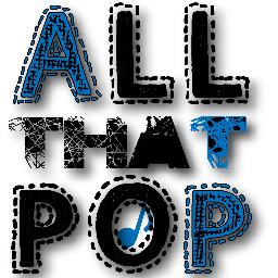 AllThatPop Social Profile