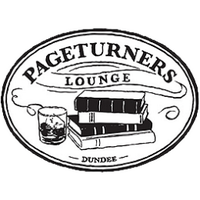 Pageturners Lounge | Social Profile