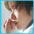 じゅん@☆☆nino5917kもよろ♫ Social Profile